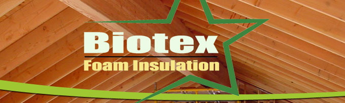 Spray Foam Insulation Austin Round Rock Taylor Hutto